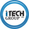 Itech – MetricPhone