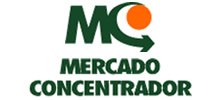 Mercado Concentrador